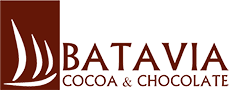 Batavia Cocoa & Chocolate